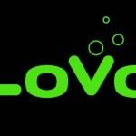 Grupa LoVo wprowadza zintegrowany system wspierający współpracę z partnerami i resellerami