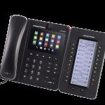 Nowy telefon Grandstream GXV3240 od Impet Telcom