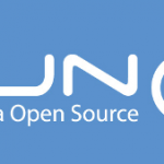 Druga Runda Fundacji Open Source