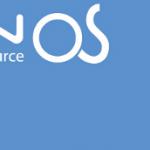 Kolejne rundy z Fundacją FunOS