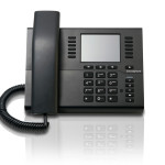 Kompaktowy telefon VoIP  – innovaphone IP111