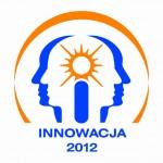 Rozwiązanie w chmurze firmy Interactive Intelligence wyróżnione tytułem Innowacja Roku 2012