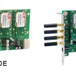 OpenVox obniża koszty wdrożenia produktów GSM