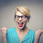 12 kroków do podniesienia poziomu First Call Resolution