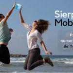 Sierpniowa Mobilizacja – przenieś numer komórkowy do TeleCube.pl