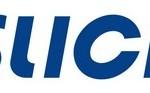 Współpraca serwerów telekomunikacyjnych Slican z aplikacjami CRM