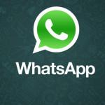 WhatsApp planuje wdrożenie połączeń głosowych w 2015