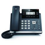 Yealink ogłosił nową linię telefonów Ultra Elegant
