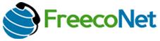FreecoNet