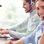 Integracja telefonii VoIP i systemu CRM: 5 zasad skutecznej sprzedaży