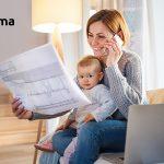 Praca zdalna. Jak nadal obsługiwać klientów w domu – sposób na błyskawiczną obsługę klienta