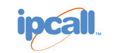 IPCall