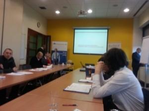 Seminarium VoIP i CRM