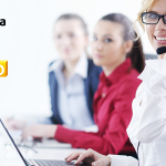 Integracja wirtualnej centrali telefonicznej Zadarma z Zoho CRM oraz Salesforce CRM