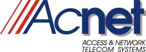 Acnet_logo-1