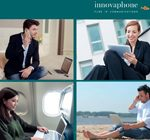 "innovaphone Whitepaper na temat ""Anywhere Workplace"""