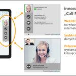 WebRTC by innovaphone – Komunikacja tak łatwa, jak nigdy dotąd