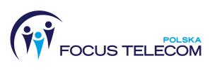 Focus_Telecom_Polska_logo