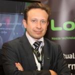 LoVo wzbogaca ofertę dla Klientów biznesowych