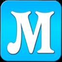 MyPBX_Addon_MyPBXClient