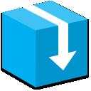 MyPBX_Billing_System