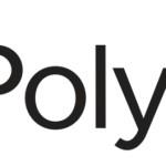 Polycom: nowe oprogramowanie Unified Communication zintegrowane z chmurą