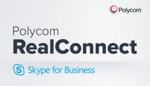 Polycom_Realconnect