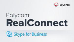 Polycom_Realconnect