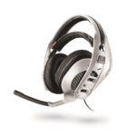 Plantronics i Sony pierwsze oficjalnie licencjonowane słuchawki  dla PlayStation VR