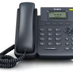 Nowe modele Telefonów Yealink SIP T19 i SIP T21