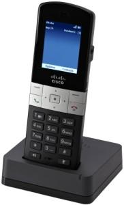 SPA302D-Multi-Line-DECT-Handset