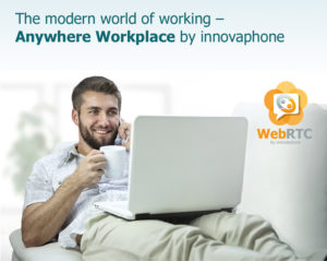 WebRTC_Anywhere_Workplace_Grafik_gross