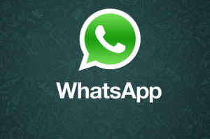 WhatsApp-Messenger-Messaging-620x412