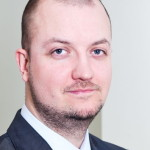 Wojciech_Orlicz_ekspert_Focus_Telecom