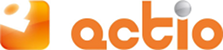 actio_logo