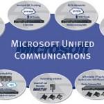 Audiocodes UC dla Microsoft Lync