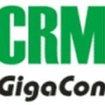 Konferencja CRM GigaCon