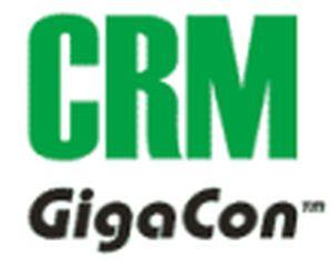 Giga Con CRM