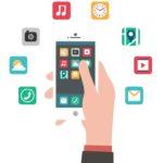 SMSy w sklepie internetowym – lepsze dotarcie z ofertą do klienta