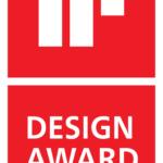 Plantronics BackBeat PRO 2 zdobył nagrodę iF Design Award