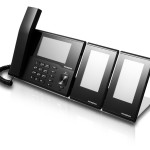 Telefony - innovaphone.
