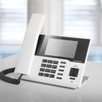 VoIP-owe nowości w portfolio marki innovaphone