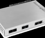 innovaphone-VoIP-Gateway-IP411