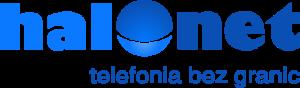 logotyp halonet-1