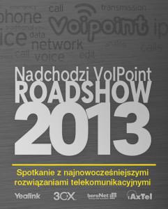 roadshow-zajawka