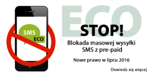 sms_eco_stop3-1