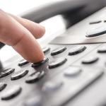 Top 6 prostych i praktycznych funkcji, które niesie VoIP